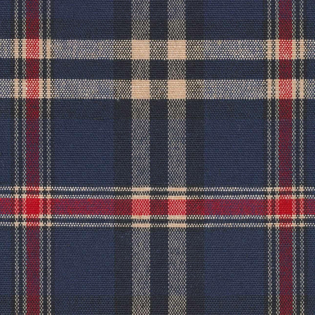 Sukienka na krzesło w kolekcji Bristol, tkanina: 142-68