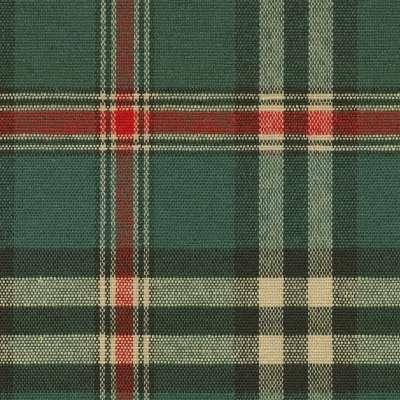 Jakub s viazaním V kolekcii Bristol, tkanina: 142-69