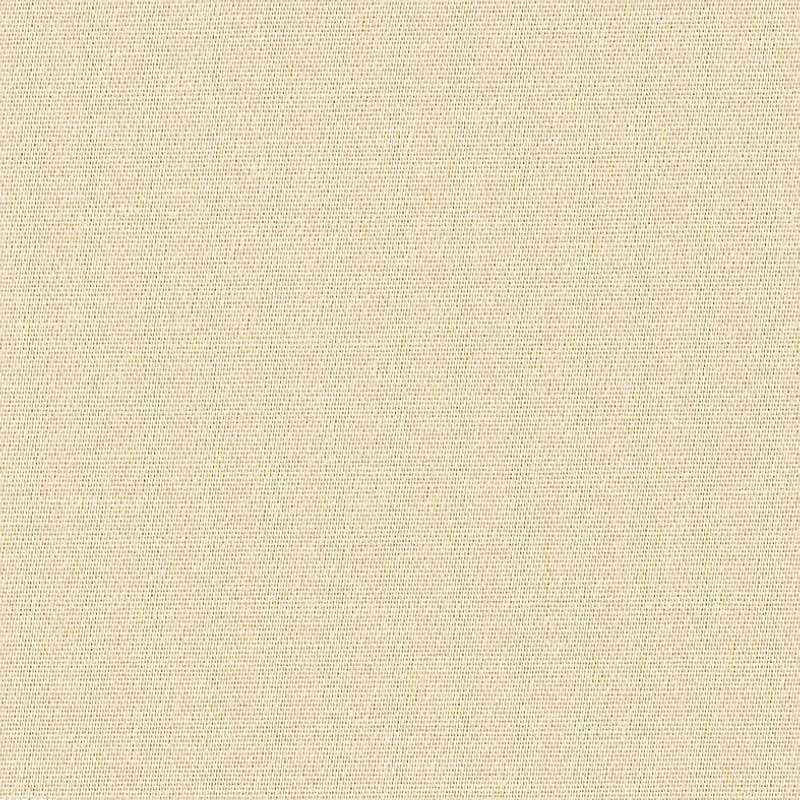 Kurzgardine mit Kräuselband von der Kollektion Christmas, Stoff: 141-73