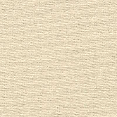 Mona - potah na polštář hladký lem po obvodu v kolekci Christmas, látka: 141-73