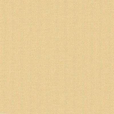 Mona - potah na polštář hladký lem po obvodu v kolekci Christmas, látka: 141-75