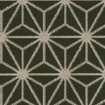 Worek do siedzenia w kolekcji Christmas, tkanina: 142-56