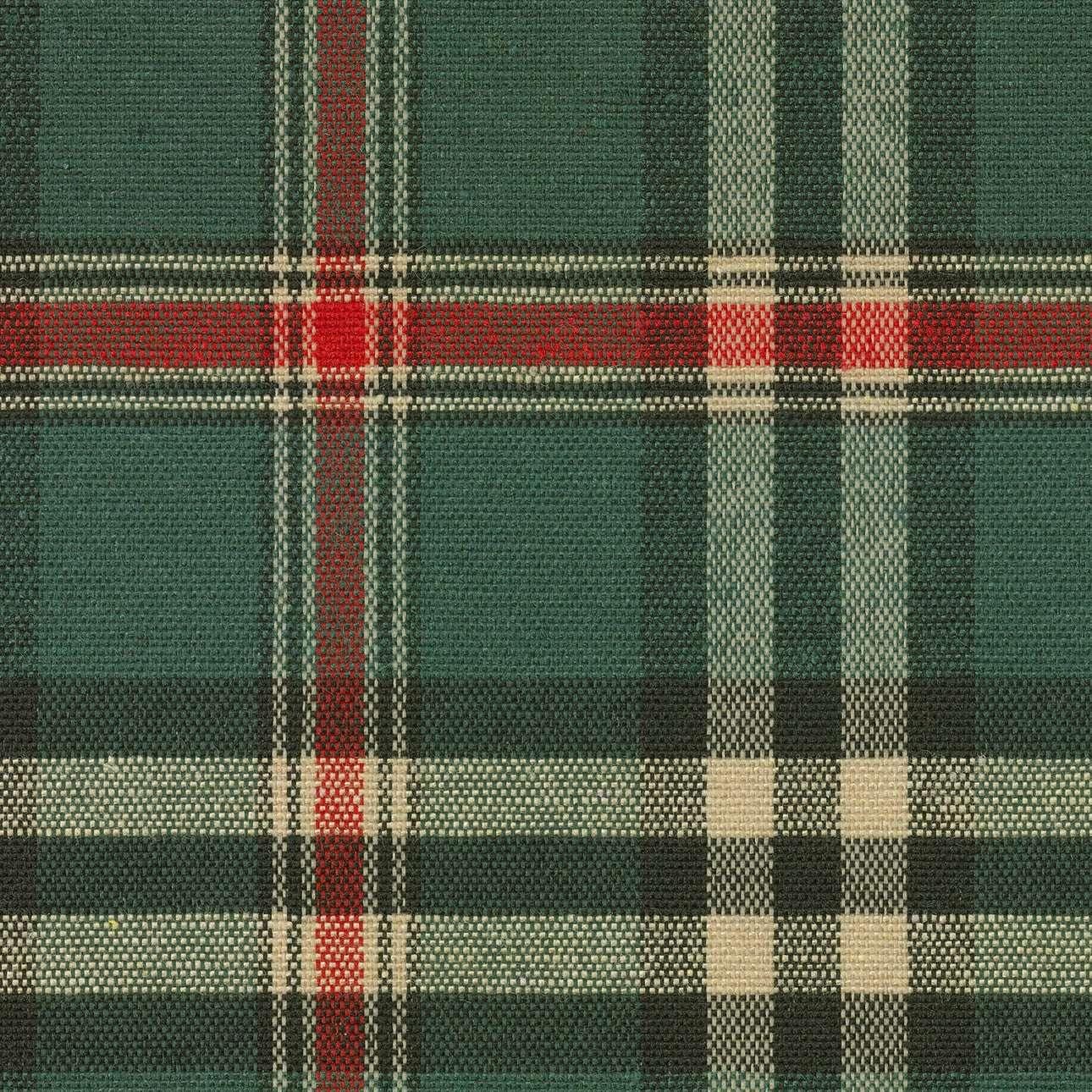 Roleta rzymska Torino w kolekcji Christmas, tkanina: 142-69
