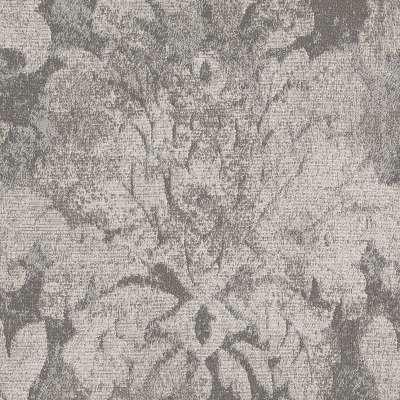 Užuolaidos kilpinio klostavimo 1 vnt. kolekcijoje Christmas, audinys: 142-88