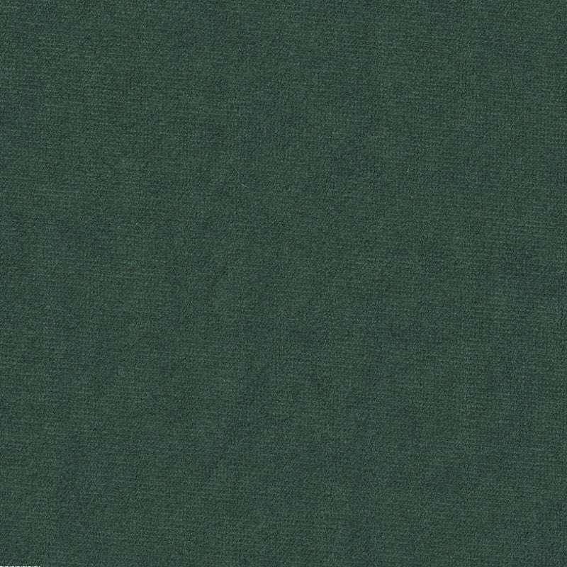 Podwiązka Victoria w kolekcji Christmas, tkanina: 704-25
