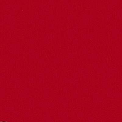 Pokrowiec na podnóżek Karlstad w kolekcji Christmas, tkanina: 704-15