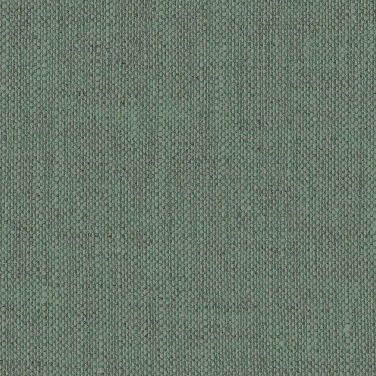 Podwiązka Victoria w kolekcji Christmas, tkanina: 159-08