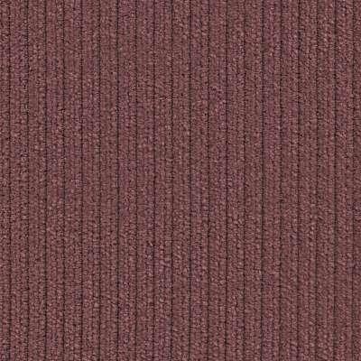 Pokrowiec na fotel Ektorp w kolekcji Living, tkanina: 103-56