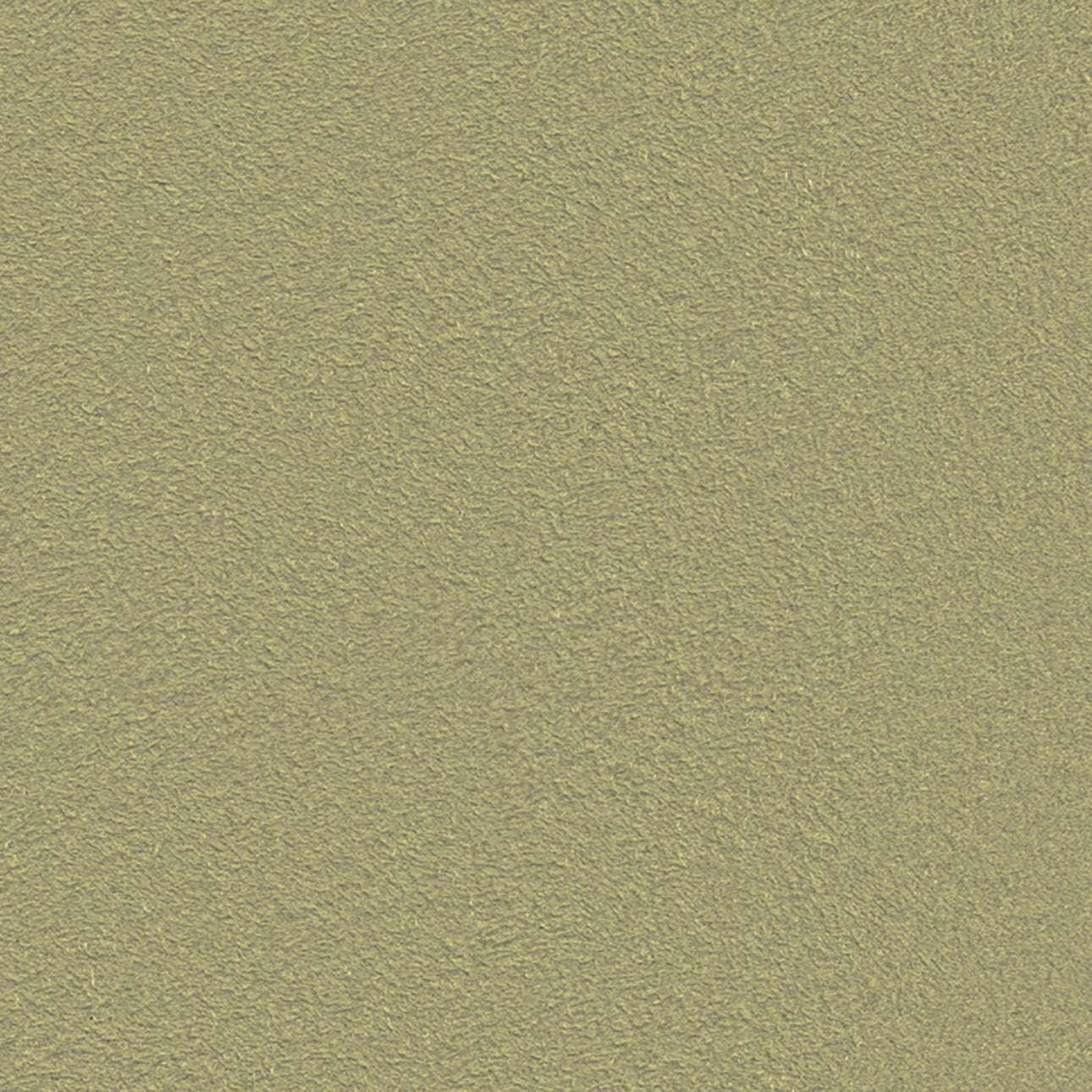 Poszewka Kinga na poduszkę prostokątną w kolekcji Living, tkanina: 102-34