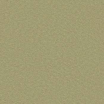Pokrowiec na fotel Lycksele z kontrafałdami w kolekcji Living, tkanina: 102-34