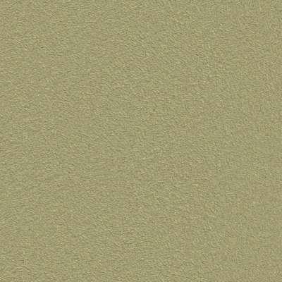 Karlanda 3-Sitzer Sofabezug nicht ausklappbar lang von der Kollektion Living, Stoff: 102-34
