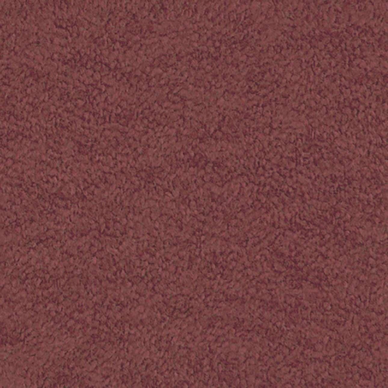 Pokrowiec na sofę Klobo w kolekcji Living, tkanina: 100-99
