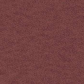Poduszka wałek z zakładkami w kolekcji Living, tkanina: 100-99