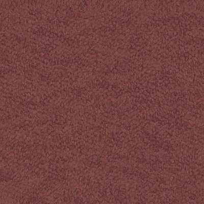 Pokrowiec na sofę Karlstad 3-osobową nierozkładaną, długi w kolekcji Living, tkanina: 100-99
