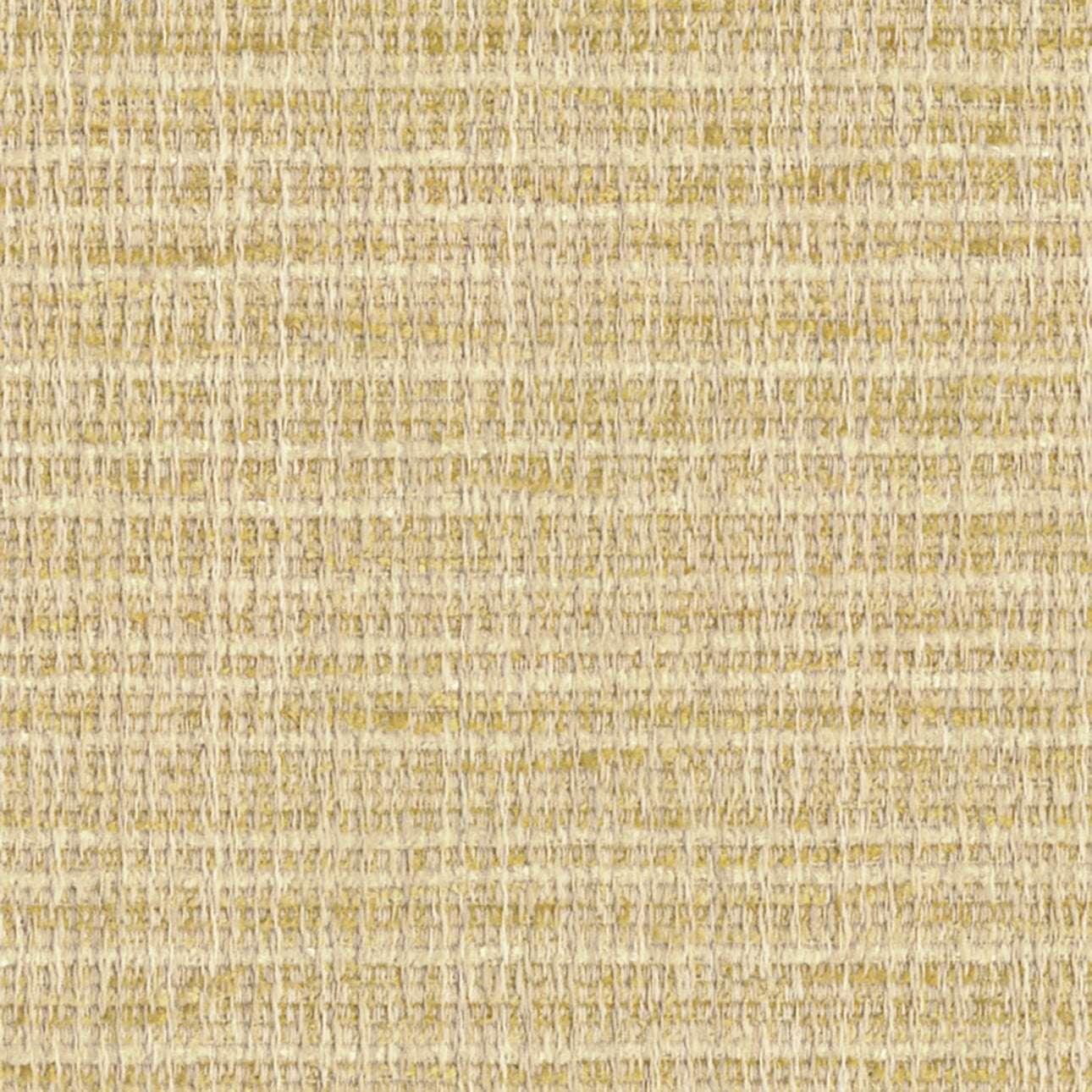 2 obliečky na vankúše Beddinge V kolekcii Living, tkanina: 101-14