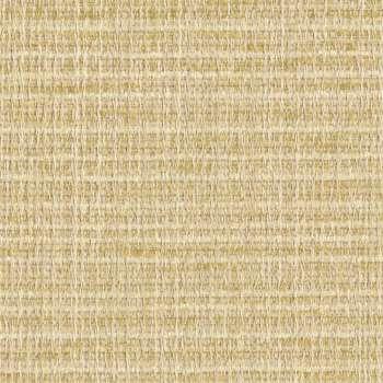 Pokrowiec na sofę Ektorp 3-osobową, rozkładaną w kolekcji Living, tkanina: 101-14