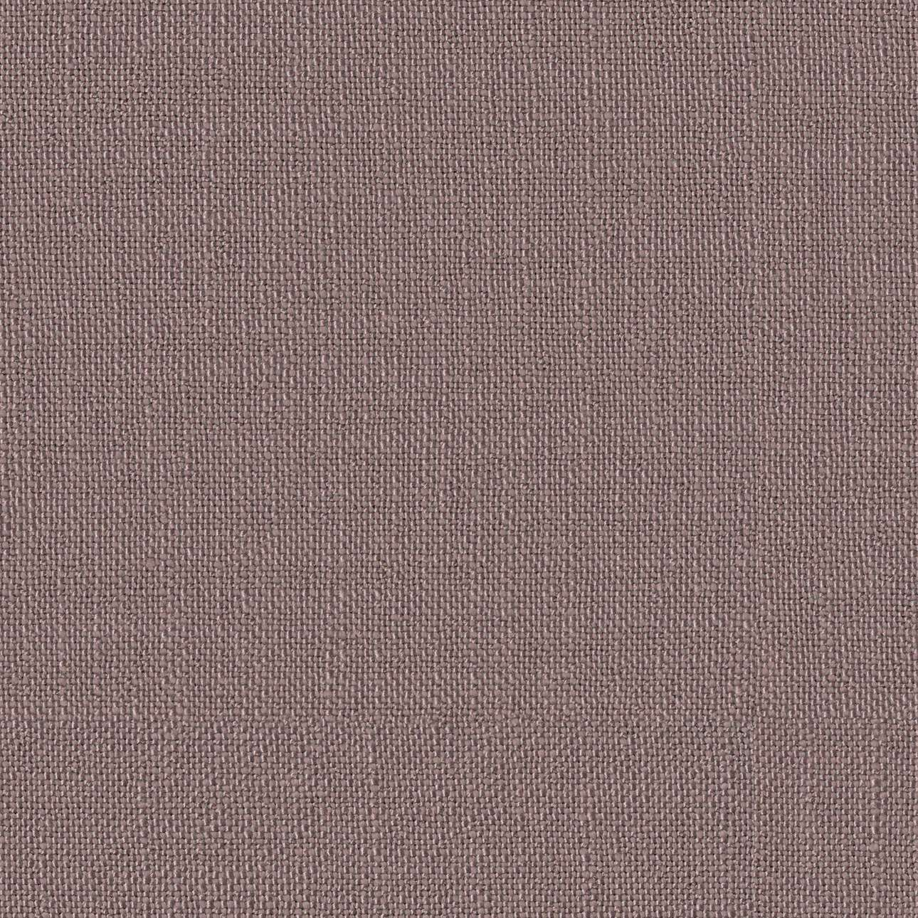 Pokrowiec na sofę Lillberg 2-osobową nierozkładaną w kolekcji Living, tkanina: 106-63