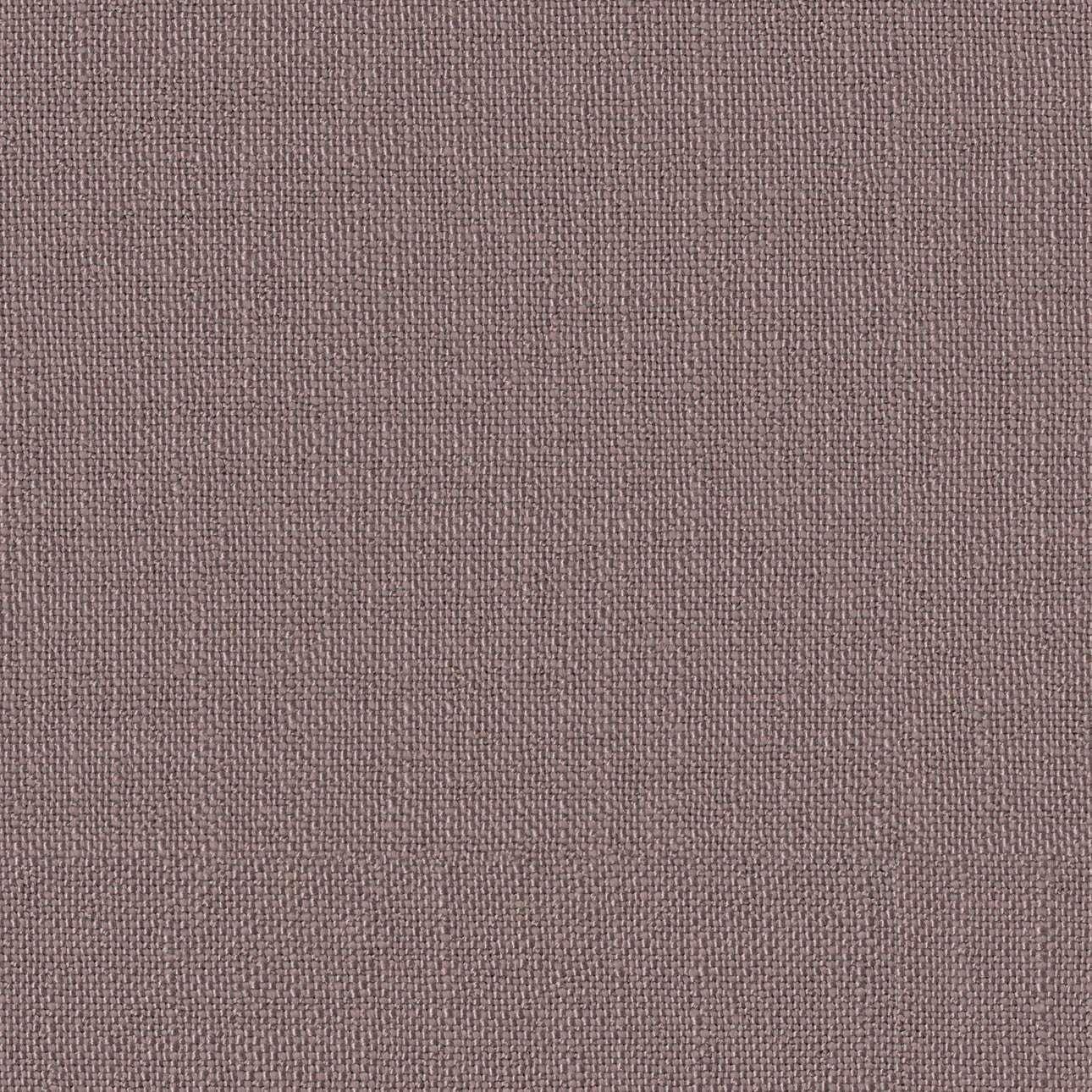 Kinga - potah na polštář jednoduchý v kolekci Living, látka: 106-63