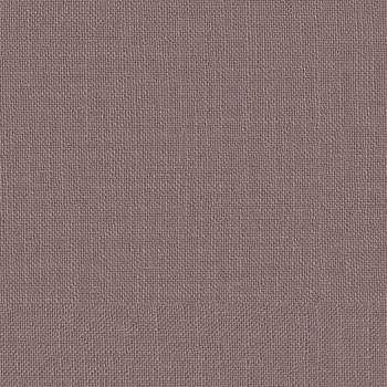 Pokrowiec na szezlong lewostronny Kramfors w kolekcji Living, tkanina: 106-63