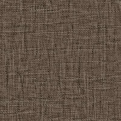 Pokrowiec na sofę Beddinge krótki w kolekcji Living, tkanina: 106-92