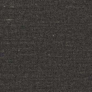 Potah na podnožku Ektorp Bromma v kolekci Living, látka: 160-18