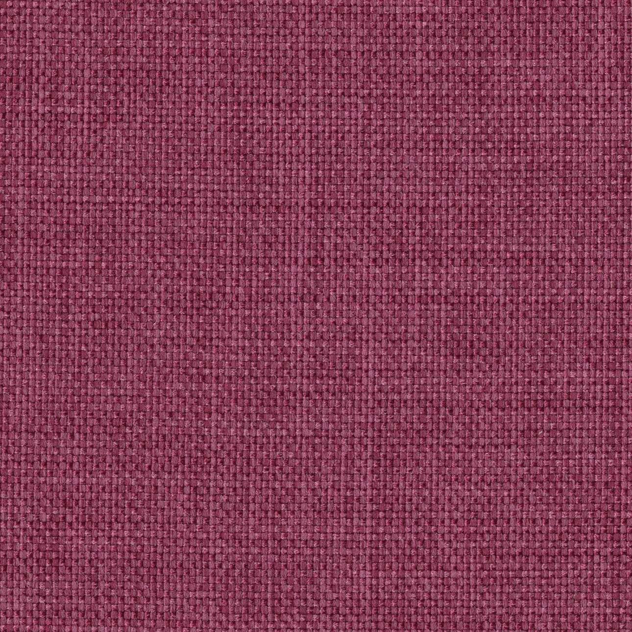 Pokrowiec na fotel Barkaby w kolekcji Living, tkanina: 160-44