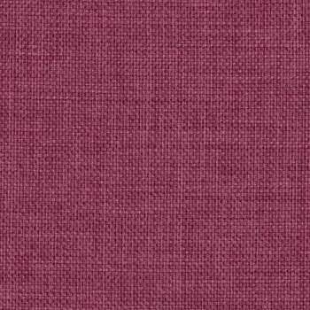 Kuddfodral standard i kollektionen Living, Tyg: 160-44