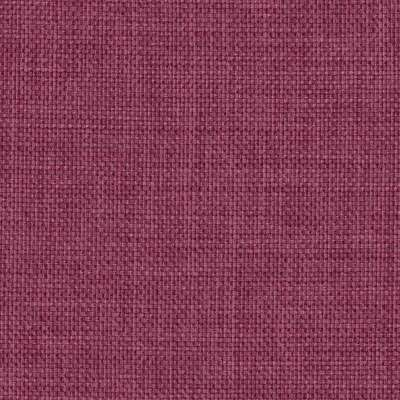 Narzuta pikowana w pasy w kolekcji Living, tkanina: 160-44