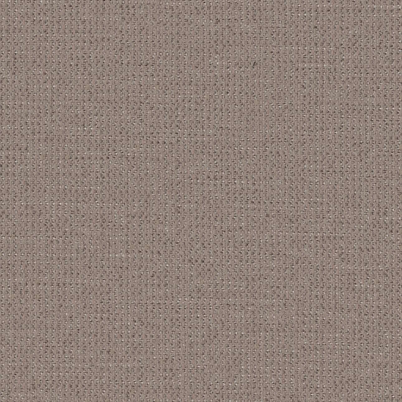 Potah na křeslo Barkaby v kolekci Living, látka: 160-16
