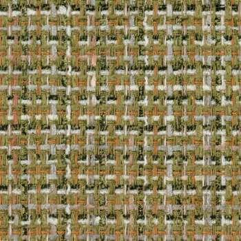 Pokrowiec na sofę 2-osobową jeden podłokietnik Mysinge w kolekcji Living, tkanina: 160-05