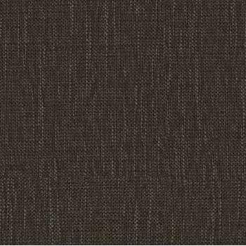 Pokrowiec na podnóżek Ektorp Bromma w kolekcji Living, tkanina: 106-93
