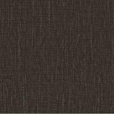 Klappsta klädsel Fåtölj i kollektionen Living, Tyg: 106-93