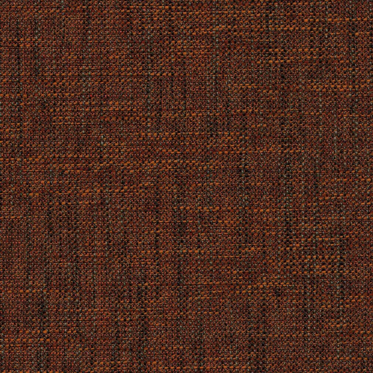 Poszewka Kinga na poduszkę w kolekcji Living, tkanina: 106-94