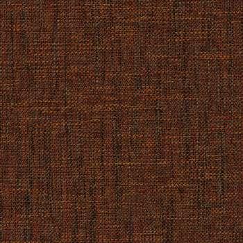 Pokrowiec na podnóżek Ektorp Bromma w kolekcji Living, tkanina: 106-94