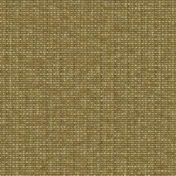 Pokrowiec na sofę Ektorp 2-osobową i leżankę w kolekcji Living, tkanina: 160-14