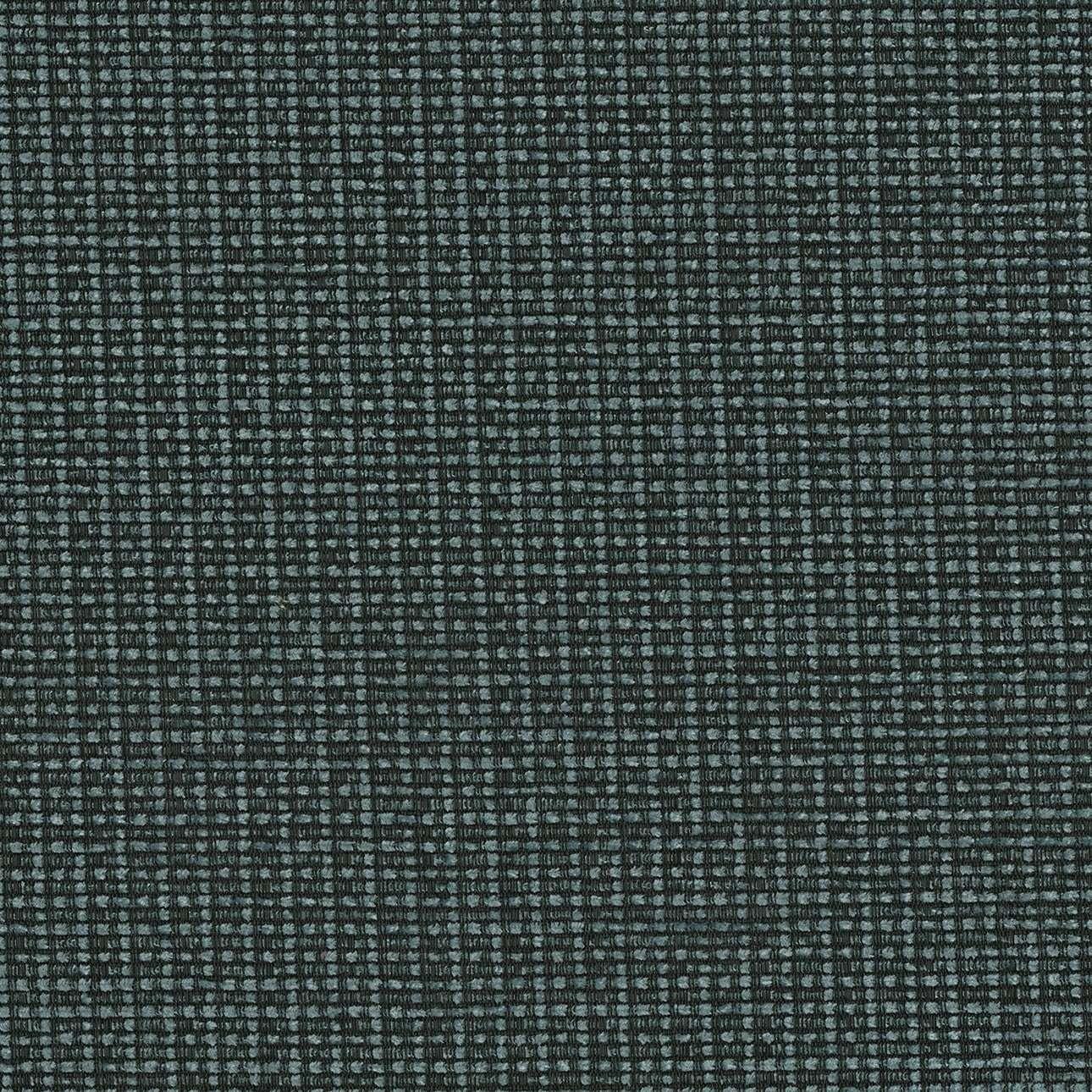 Pufa kostka w kolekcji Living, tkanina: 160-15