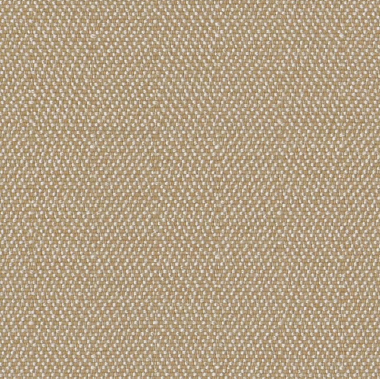 Pokrowiec na szezlong/ leżankę Ektorp wolnostojący prosty tył w kolekcji Living, tkanina: 160-43