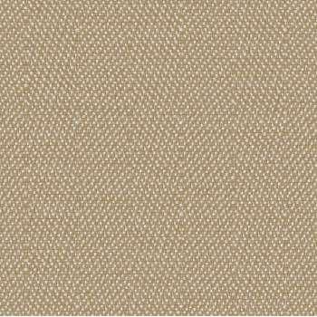Poszewka Kinga na poduszkę w kolekcji Living, tkanina: 160-43