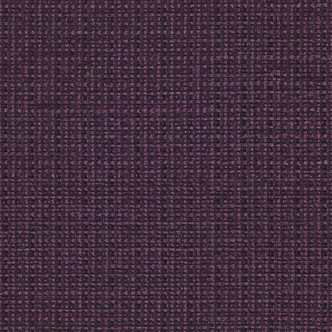 Pokrowiec na sofę Backabro rozkładaną z leżanką w kolekcji Living, tkanina: 160-48