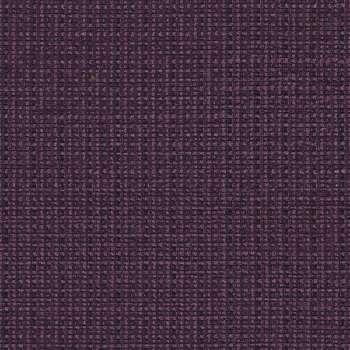 Pokrowiec na podnóżek Ektorp Bromma w kolekcji Living, tkanina: 160-48