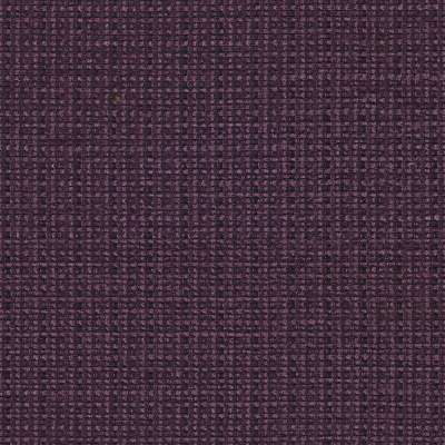 Taburetka tvrdá, kocka V kolekcii Living, tkanina: 160-48