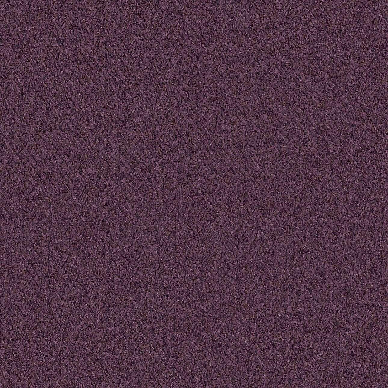 Klappsta klädsel Fåtölj i kollektionen Living, Tyg: 160-76