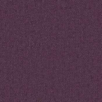 Pokrowiec na sofę Ektorp 3-osobową, rozkładaną, PIXBO w kolekcji Living, tkanina: 160-76