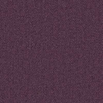 Prehoz na posteľ jednoduchý V kolekcii Living, tkanina: 160-76