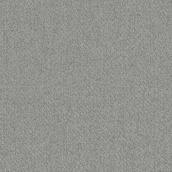 Pokrowiec na podnóżek Ektorp Bromma w kolekcji Living, tkanina: 160-79