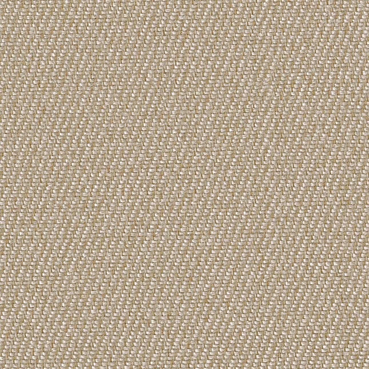 Poťah na kocku Solsta Pällbo V kolekcii Living, tkanina: 160-73