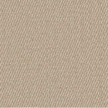 Pokrowiec na sofę Ektorp 2-osobową rozkładaną, model po 2012 w kolekcji Living, tkanina: 160-73