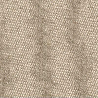 Pokrowiec na sofę Ektorp 3-osobową, nierozkładaną w kolekcji Living, tkanina: 160-73