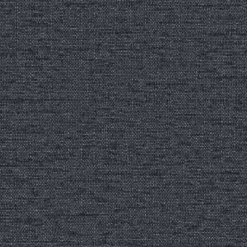 Pokrowiec na sofę Ektorp 2-osobową, rozkładaną, model do 2012 w kolekcji Living, tkanina: 160-07