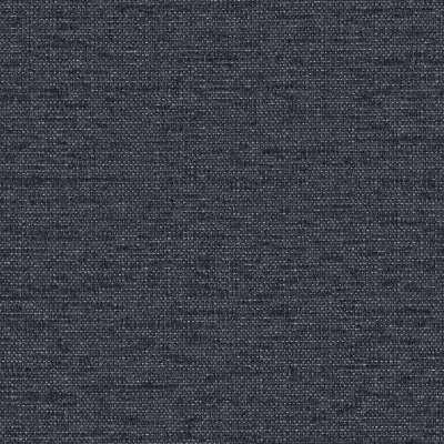 Pokrowiec na sofę Ektorp 3-osobową, nierozkładaną w kolekcji Living, tkanina: 160-70